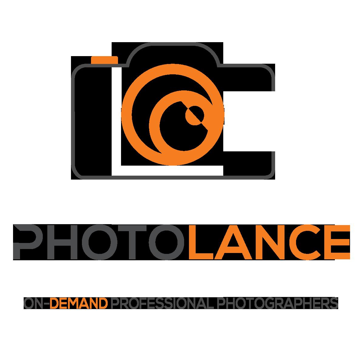 Photolance